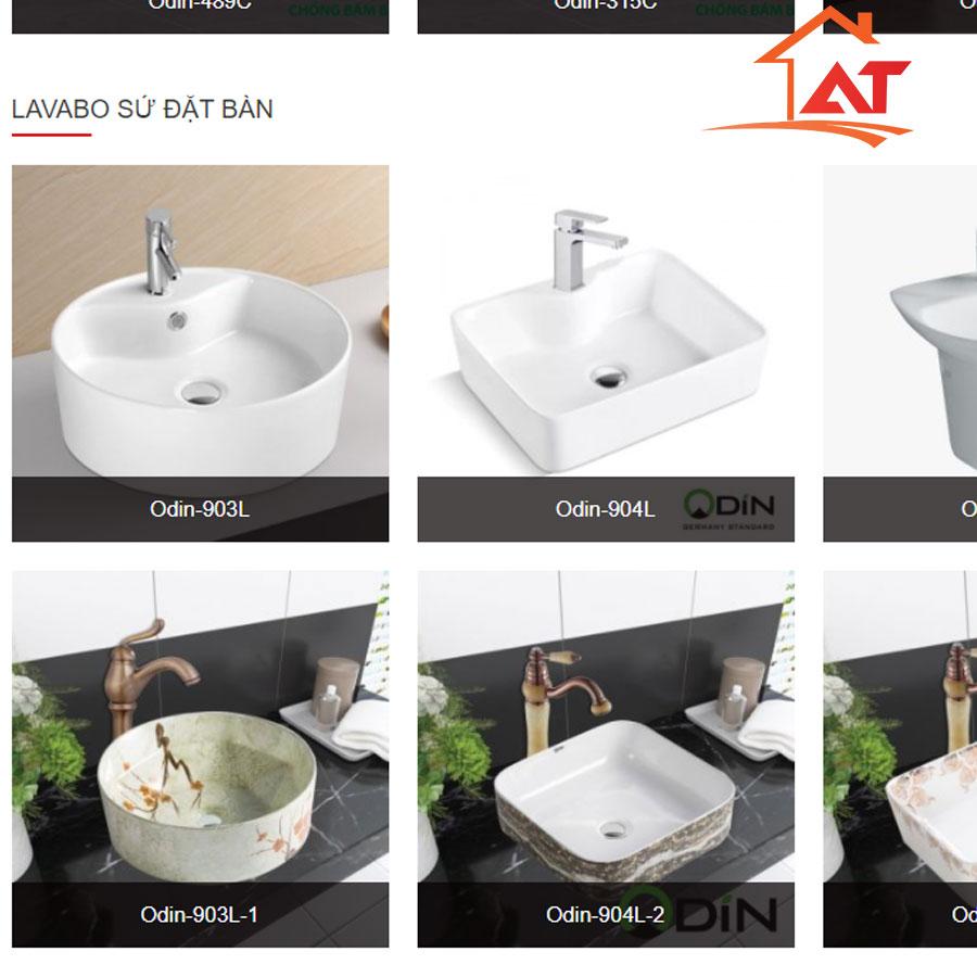 lavabo-tai-quang-ngai