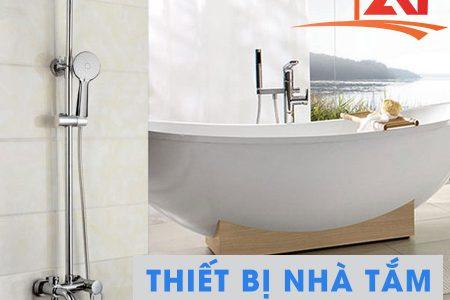 thiet-bi-nha-tam-tai-quang-ngai