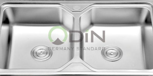 Odin-05E