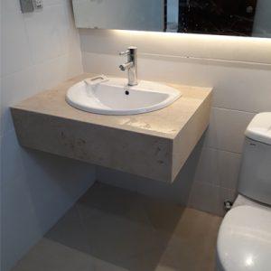 ban-da-lavabo-001